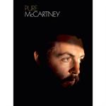 ポール・マッカートニー - Pure McCartney(deluxe)