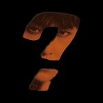 BEAST - GUESS WHO? ジュンヒョン盤