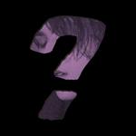 BEAST - GUESS WHO? ドンウン盤