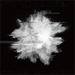 Alice Nine - Resolution-ALICE IN ASIA-