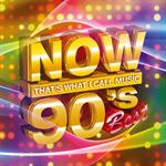 ヴァリアス - NOW 90's BEST