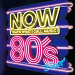 ヴァリアス - NOW 80's BEST