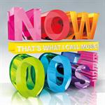 ヴァリアス - NOW 00's BEST