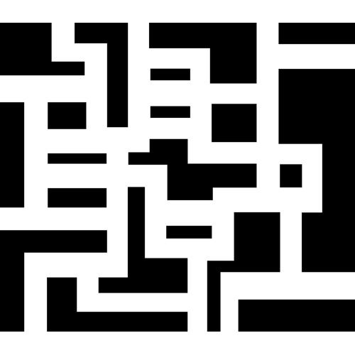 布袋寅泰の画像 p1_14