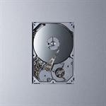 東京事変 - Hard Disk