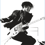 MIYAVI - The Others