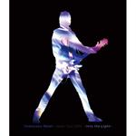 布袋寅泰 - TOMOYASU HOTEI JAPAN TOUR 2014 –Into the Light-