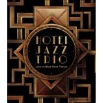 布袋寅泰 - HOTEI JAZZ TRIO Live at Blue Note Tokyo