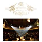 "槇原敬之 - SYMPHONY ORCHESTRA""cELEBRATION"""