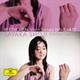 庄司紗矢香 - ベートーヴェン:ヴァイオリン・ソナタ第5番《春》、第6番&第10番