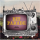 akiko - HIT PARADE -LONDON NITEトリビュート-