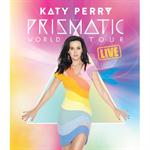 ケイティ・ペリー - ザ・プリズマティック・ワールド・ツアー・ライヴ