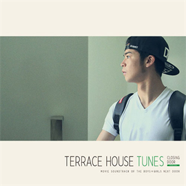 TERRACE HOUSE TUNES - Closing Door
