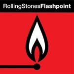 ザ・ローリング・ストーンズ - フラッシュポイント(発火点)