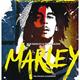 ボブ・マーリー&ザ・ウェイラーズ - ボブ・マーリー ルーツ・オブ・レジェンド(2CD)