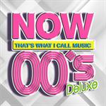V.A. - NOW 00's デラックス