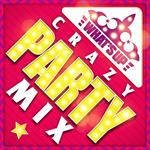 V.A. - ワッツ・アップ-クレイジー・パーティー・ミックス―