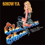 SHOW-YA - Glamorous Show~Japanese Legendary Rock Covers