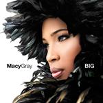メイシー・グレイ - BIG