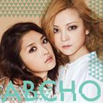 ABCHO - 目をとじてギュッしよ[CD+DVD]