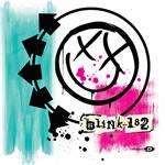 blink-182 - blink-182