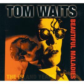トム・ウェイツの画像 p1_32