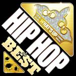 ヴァリアス・アーティスト - What's Up - Hip Hop the Best