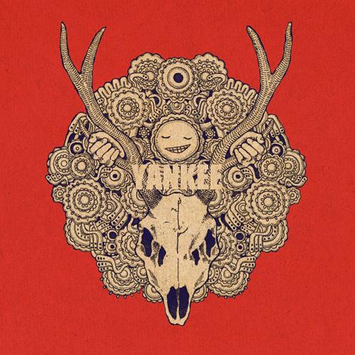 「YANKEE 米津」の画像検索結果