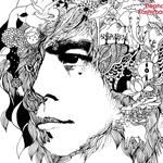 エレファントカシマシ - 愛すべき今日(初回限定盤)