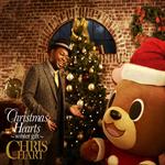クリス・ハート - Christmas Hearts ~winter gift~
