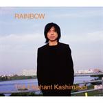 エレファントカシマシ - RAINBOW(初回限定盤)