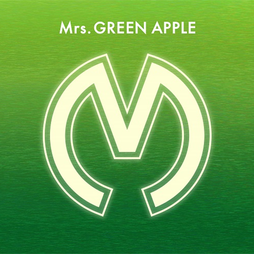 Mrs. GREEN APPLEの画像 p1_29