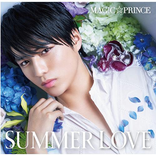 MAG!C☆PRINCEの画像 p1_13