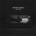 井上陽水 - UNITED COVER 2