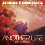 Another Life (The Remixes) [feat. Ester Dean] - 6曲入りEP