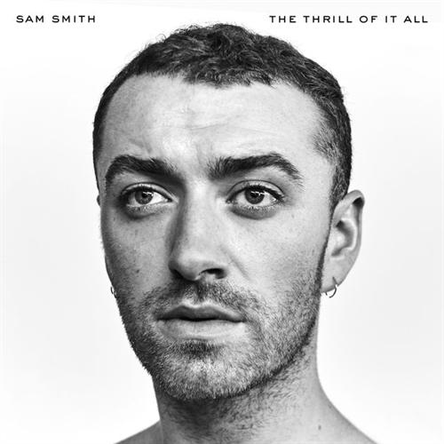 サム・スミス   Sam Smith - UNI...