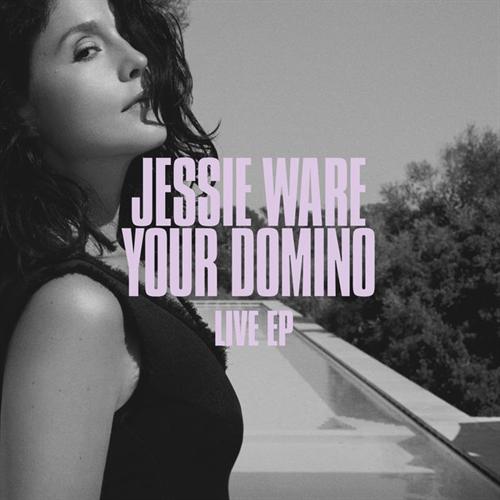 Your Domino (Live)[デジタル配...