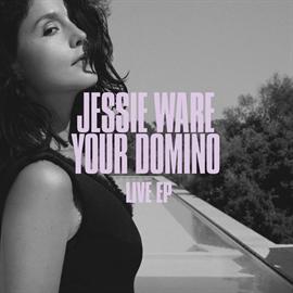 Jessie Ware   ジェシー・ウェア...