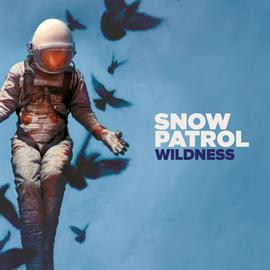 snow patrol スノウ パトロール universal music japan