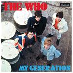 ザ・フー - My Generation