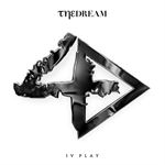 IV Play [DELUXE] (輸入盤)