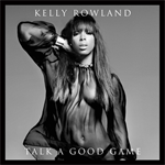 TALK A GOOD GAME [DELUXE EDITION] (輸入盤)