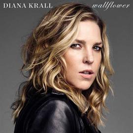 Diana Krall - Wallflowers(Deluxe Edition)
