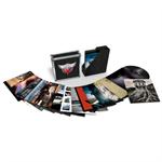 ボン・ジョヴィ - The Albums