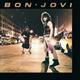 ボン・ジョヴィ - Bon Jovi