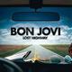ボン・ジョヴィ - Lost Highway