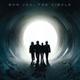 ボン・ジョヴィ - The Circle