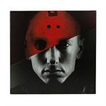 EMINEM - The Vinyl LPs  Boxest / LIMITED