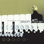 Soundtrack To Human Motion(LP)
