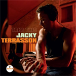 Jacky Terrasson - Take This